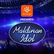 Maldivian Idol Avatar