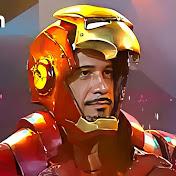 Show de Iron Man Tony Stark net worth
