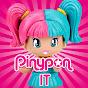 Mondo Pinypon