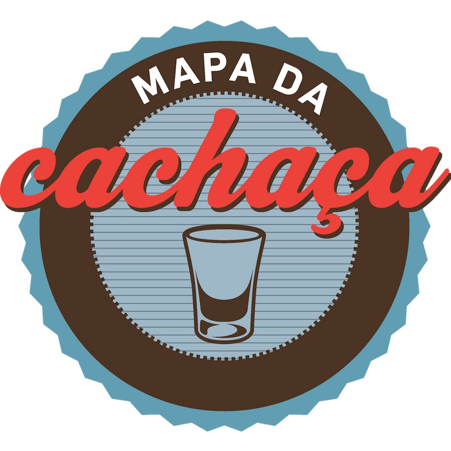 Mapa da Cachaça - YouTube
