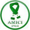AMICI 1914