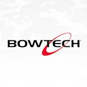Bowtech Archery net worth