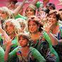 Scottsdale Chorus - @thescottsdalechorus - Youtube