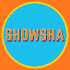 SHOWSHA