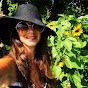 Lisa Johnson - Youtube