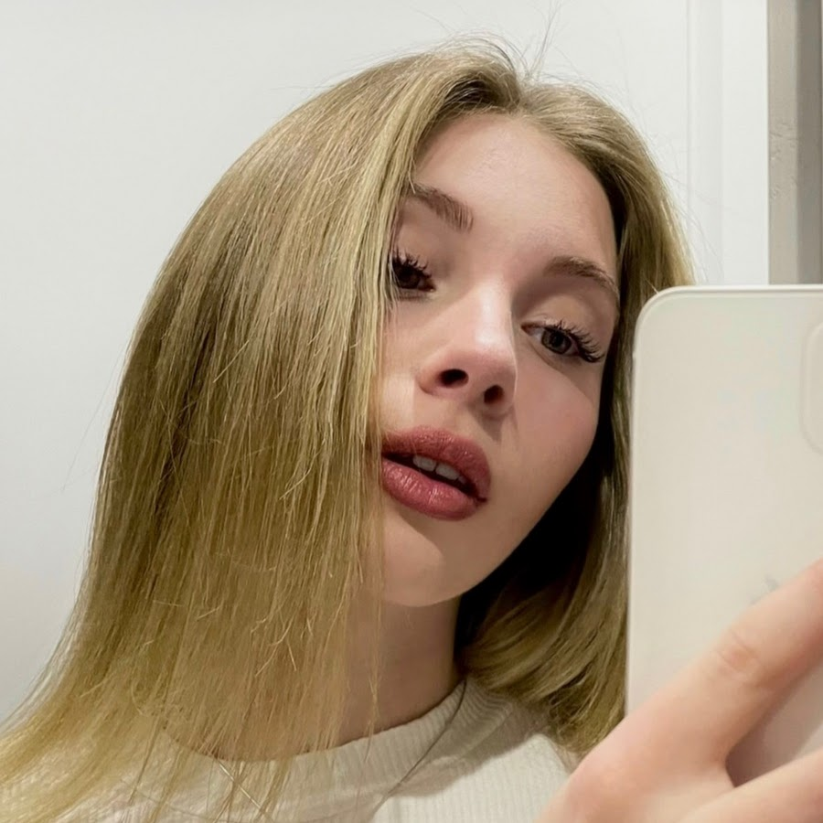 Marta Sweet