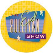 The Ed Sullivan Show Avatar