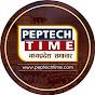 Peptech Time MP