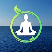 Oualichi Meditations net worth