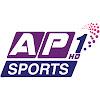 AP1 HD Sports