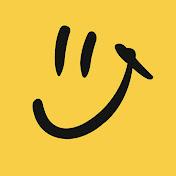 Kristin and Danny Adams net worth