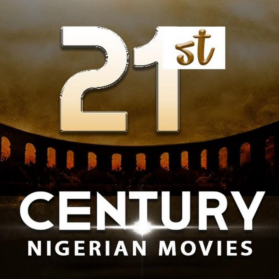 21st CENTURY NIGERIAN
