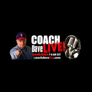 CoachDave.TV