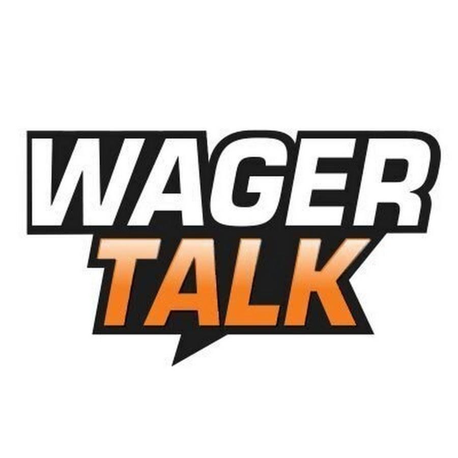Sharp talk betting kino der minecraft 1-3 2-4 betting system