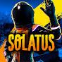 Solatus