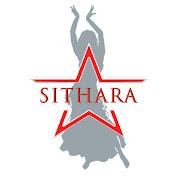 Sithaara