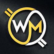 Web Mastermind I Crypto सिटी net worth