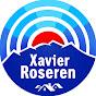 Xavier Roseren