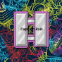 Captain Rxn - Youtube
