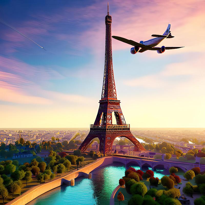 Music Master (music-master)