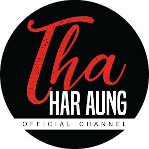 Tha Har Aung