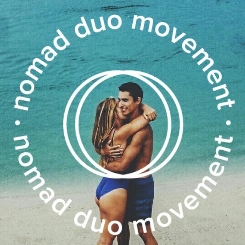Nomad Duo Movement