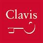 Clavis Avatar
