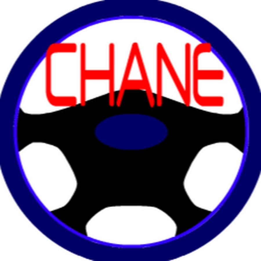 chane
