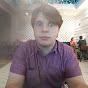 Jordan Rice - Youtube
