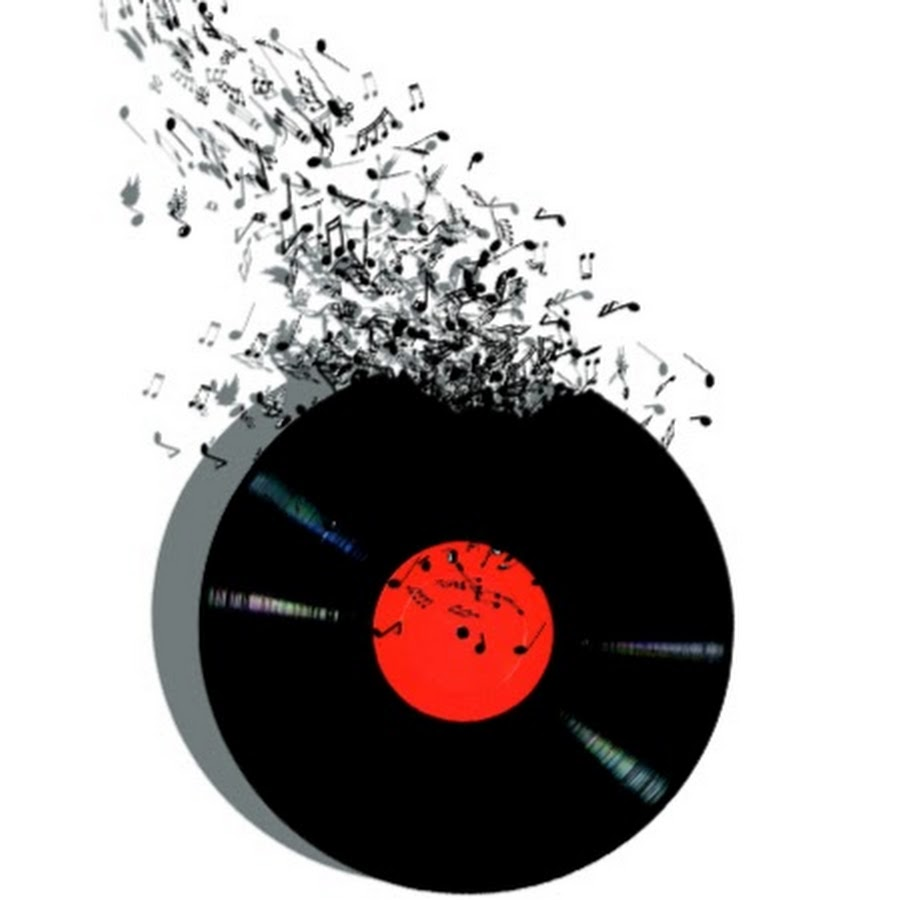 ANDER MUSICMIX