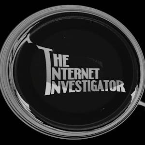 The Internet Investigator