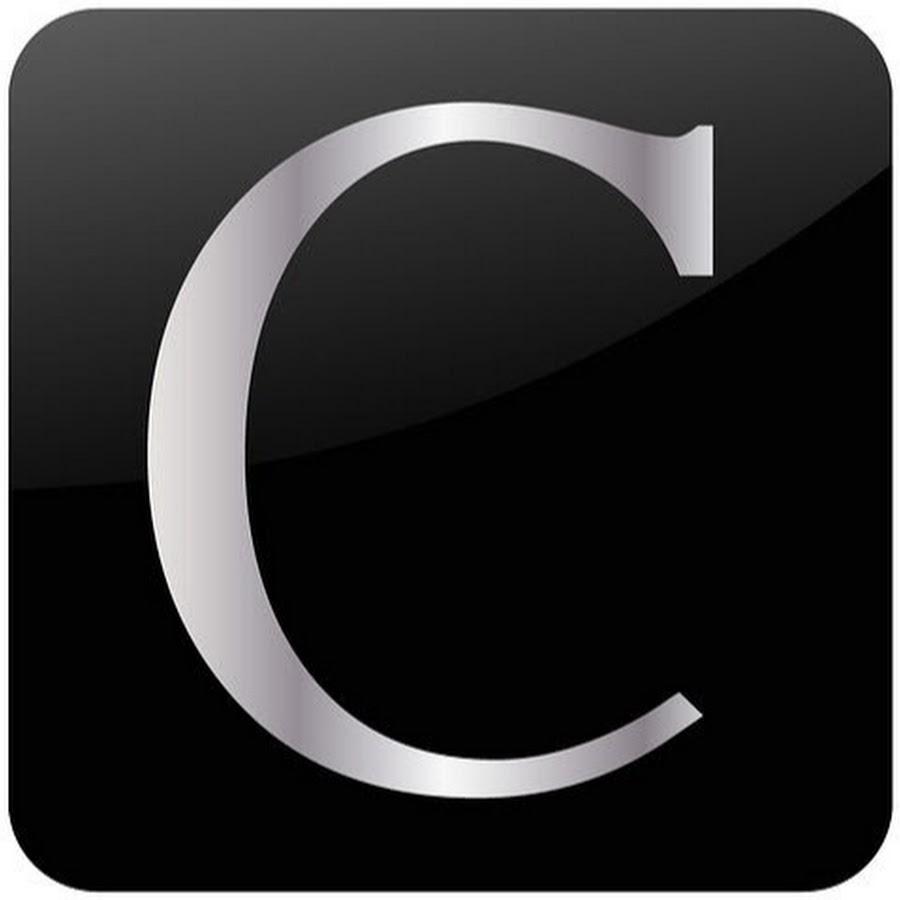 ClutchTelevision