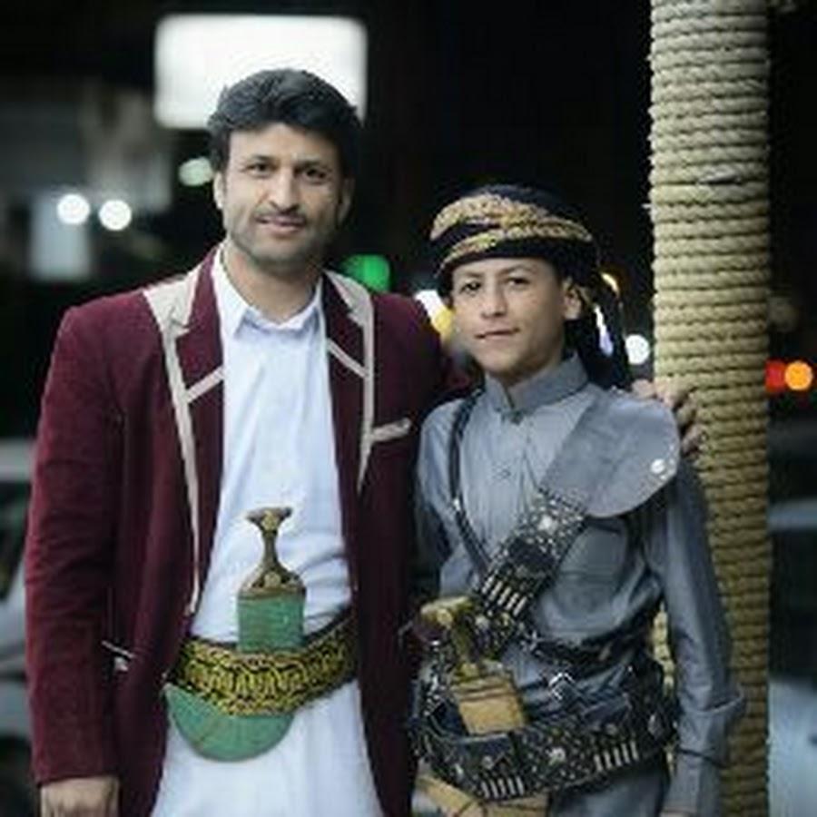 Yahya Rsam يحيى رسام