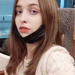 [샌디앤킴] 시칠리아샌디와 정선킴의 이야기