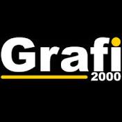 Grafi2000 net worth