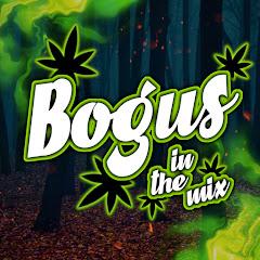 DJ Bogus
