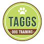 Taggs K9 Dog Training - Youtube