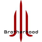 Brotherhood Production net worth