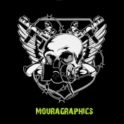 Moura Graphics net worth