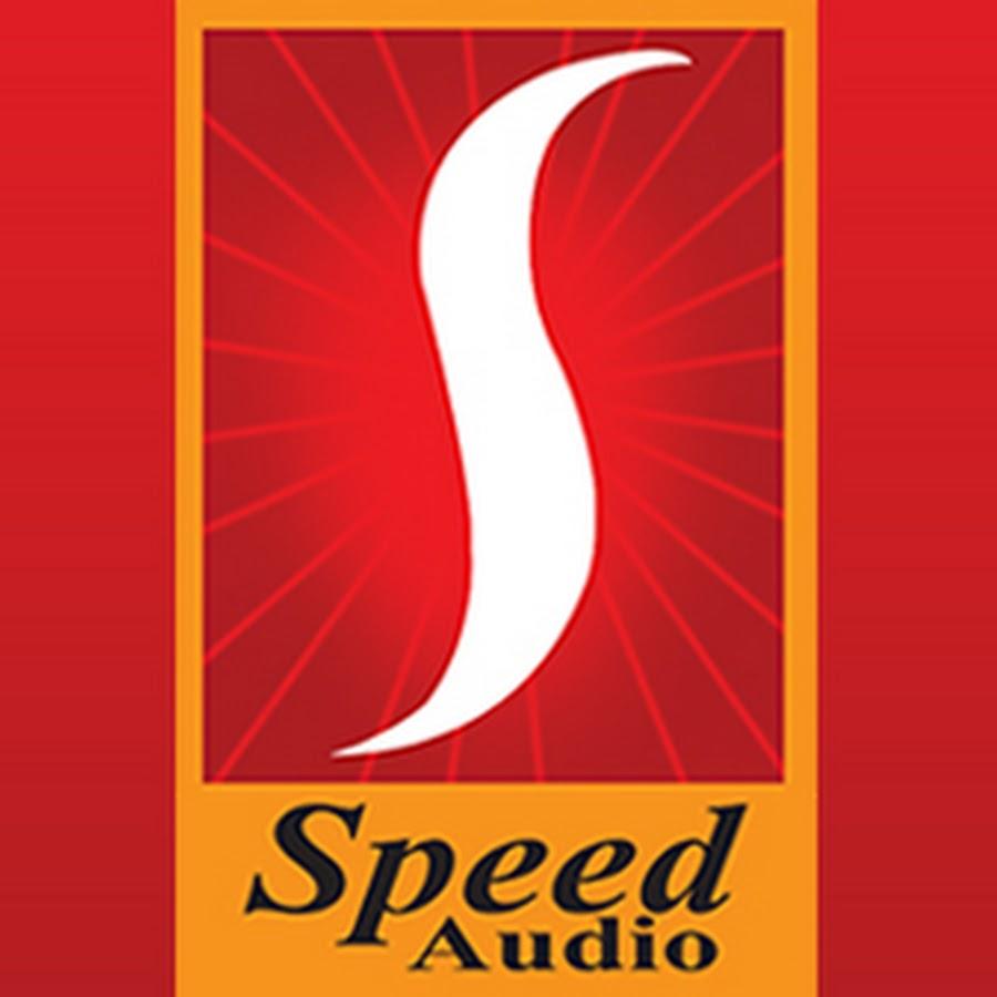 Speed Telugu Movies