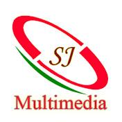 SJ Multimedia net worth