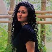 Poorna - The nature girl Avatar