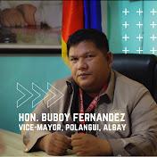 Buboy Fernandez Avatar