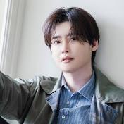 Lee Jong Suk net worth