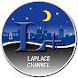 Laplace Channel