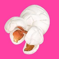 The Pink Popcast