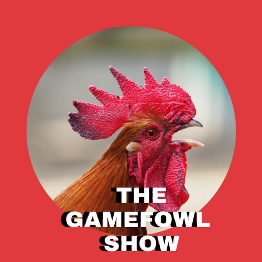 The Gamefowl Show