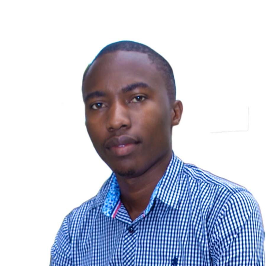 Andrew Mgaya