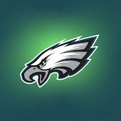 Philadelphia Eagles Avatar