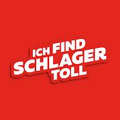 ICH FIND SCHLAGER TOLL! net worth